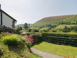 Haulfryn - North Wales - 918906 - thumbnail photo 20