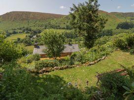 Haulfryn - North Wales - 918906 - thumbnail photo 22