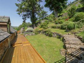 Haulfryn - North Wales - 918906 - thumbnail photo 23