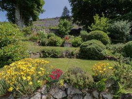 Haulfryn - North Wales - 918906 - thumbnail photo 24