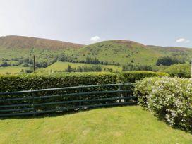 Haulfryn - North Wales - 918906 - thumbnail photo 25