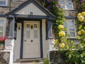 Haulfryn - North Wales - 918906 - thumbnail photo 3