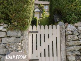 Haulfryn - North Wales - 918906 - thumbnail photo 26
