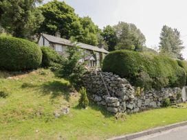 Haulfryn - North Wales - 918906 - thumbnail photo 27