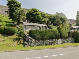 Haulfryn - North Wales - 918906 - thumbnail photo 28