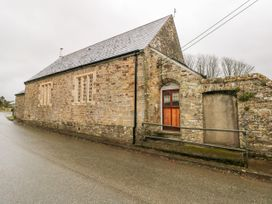 School House - South Wales - 918918 - thumbnail photo 49