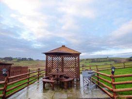 Upper Camnant Barn - Mid Wales - 918935 - thumbnail photo 13