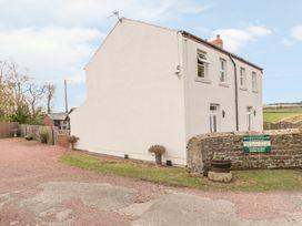St Cuthbert's Cottage - Northumberland - 918954 - thumbnail photo 1