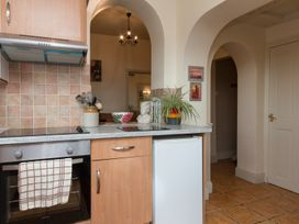 St Cuthbert's Cottage - Northumberland - 918954 - thumbnail photo 5