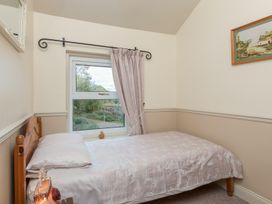 St Cuthbert's Cottage - Northumberland - 918954 - thumbnail photo 12