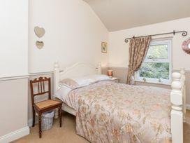 St Cuthbert's Cottage - Northumberland - 918954 - thumbnail photo 14