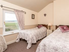 St Cuthbert's Cottage - Northumberland - 918954 - thumbnail photo 15