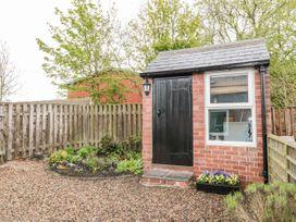 St Cuthbert's Cottage - Northumberland - 918954 - thumbnail photo 28