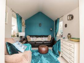 St Cuthbert's Cottage - Northumberland - 918954 - thumbnail photo 31