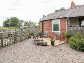 St Cuthbert's Cottage - Northumberland - 918954 - thumbnail photo 23
