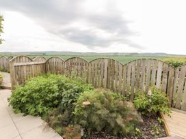 St Cuthbert's Cottage - Northumberland - 918954 - thumbnail photo 25