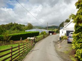 Tanyrallt Farm - Mid Wales - 918961 - thumbnail photo 22
