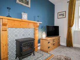 Croft No. 11 - Scottish Highlands - 918991 - thumbnail photo 9
