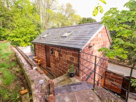 1 bedroom Cottage for rent in Tarporley
