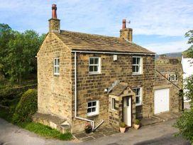 Holme House Cottage - Yorkshire Dales - 919042 - thumbnail photo 1