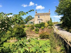 Holme House Cottage - Yorkshire Dales - 919042 - thumbnail photo 2