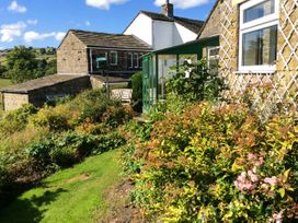 Holme House Cottage - Yorkshire Dales - 919042 - thumbnail photo 7
