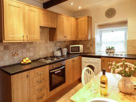 Holme House Cottage - Yorkshire Dales - 919042 - thumbnail photo 4