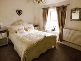 Holme House Cottage - Yorkshire Dales - 919042 - thumbnail photo 5
