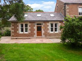 Holly Lodge - Lake District - 919062 - thumbnail photo 1
