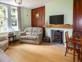 Holly Lodge - Lake District - 919062 - thumbnail photo 4