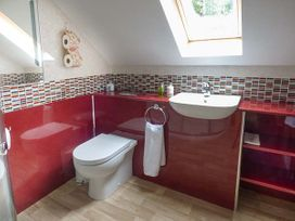 Holly Lodge - Lake District - 919062 - thumbnail photo 13