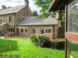 Holly Lodge - Lake District - 919062 - thumbnail photo 15