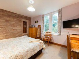 Holly Lodge - Lake District - 919062 - thumbnail photo 8