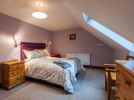 Holly Lodge - Lake District - 919062 - thumbnail photo 7