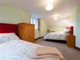 Holly Lodge - Lake District - 919062 - thumbnail photo 9