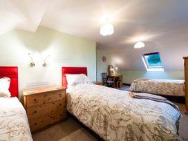 Holly Lodge - Lake District - 919062 - thumbnail photo 10