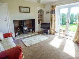 3 Kentstone Farm Cottages - Northumberland - 919128 - thumbnail photo 2