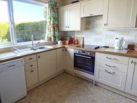 3 Kentstone Farm Cottages - Northumberland - 919128 - thumbnail photo 3