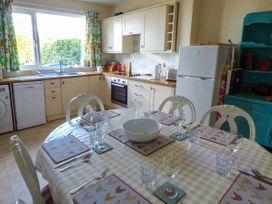 3 Kentstone Farm Cottages - Northumberland - 919128 - thumbnail photo 4