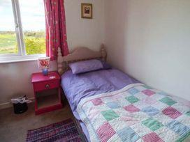 3 Kentstone Farm Cottages - Northumberland - 919128 - thumbnail photo 6