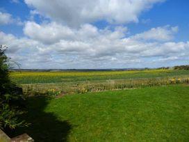 3 Kentstone Farm Cottages - Northumberland - 919128 - thumbnail photo 8