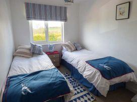 3 Kentstone Farm Cottages - Northumberland - 919128 - thumbnail photo 9