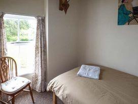 Bod Feddau - Anglesey - 919166 - thumbnail photo 11