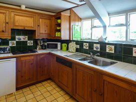 Bod Feddau - Anglesey - 919166 - thumbnail photo 6