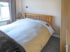 Cann Ross - South Wales - 919182 - thumbnail photo 8