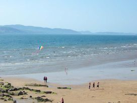 The Beach House Apartment - County Donegal - 919203 - thumbnail photo 10