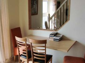 The Beach House Apartment - County Donegal - 919203 - thumbnail photo 5