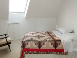 The Beach House Apartment - County Donegal - 919203 - thumbnail photo 6