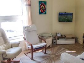 The Beach House Apartment - County Donegal - 919203 - thumbnail photo 3