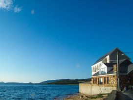 The Beach House Apartment - County Donegal - 919203 - thumbnail photo 1